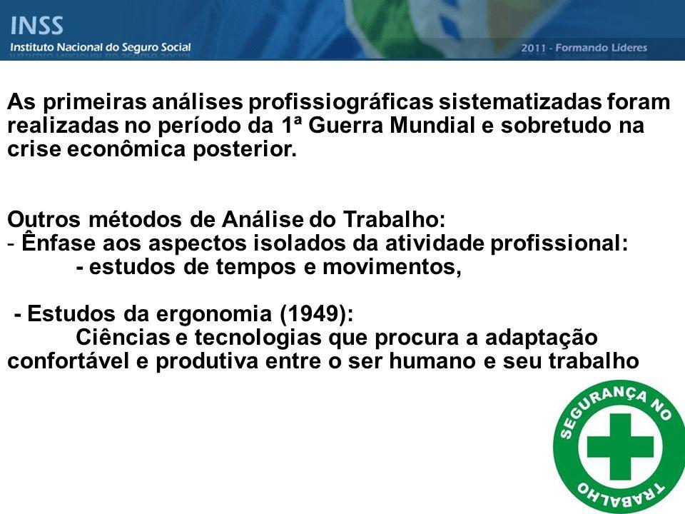 4.Perfil Médico Físicas: destreza manual..........................................