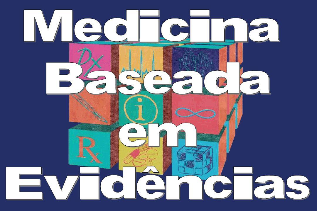 6.Intervenção 7. Desfechos clínicos Definição Como serão mensurados 8.
