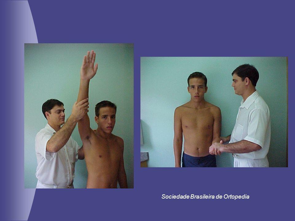 Sociedade Brasileira de Ortopedia
