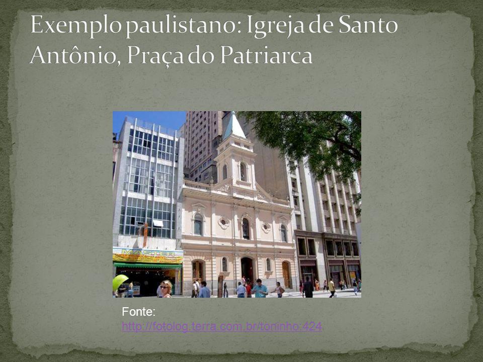 Fonte: http://fotolog.terra.com.br/toninho:424 http://fotolog.terra.com.br/toninho:424