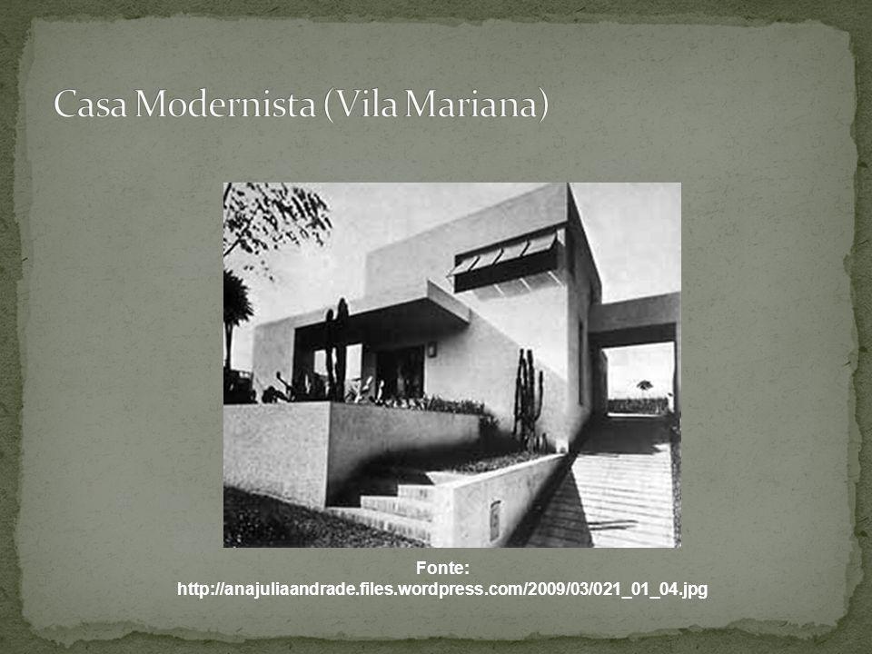 Fonte: http://anajuliaandrade.files.wordpress.com/2009/03/021_01_04.jpg