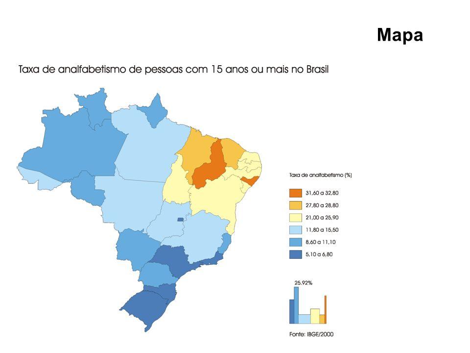 Philcarto - Funcionamento básico += Base cartográficaBase estatísticaMapa temático