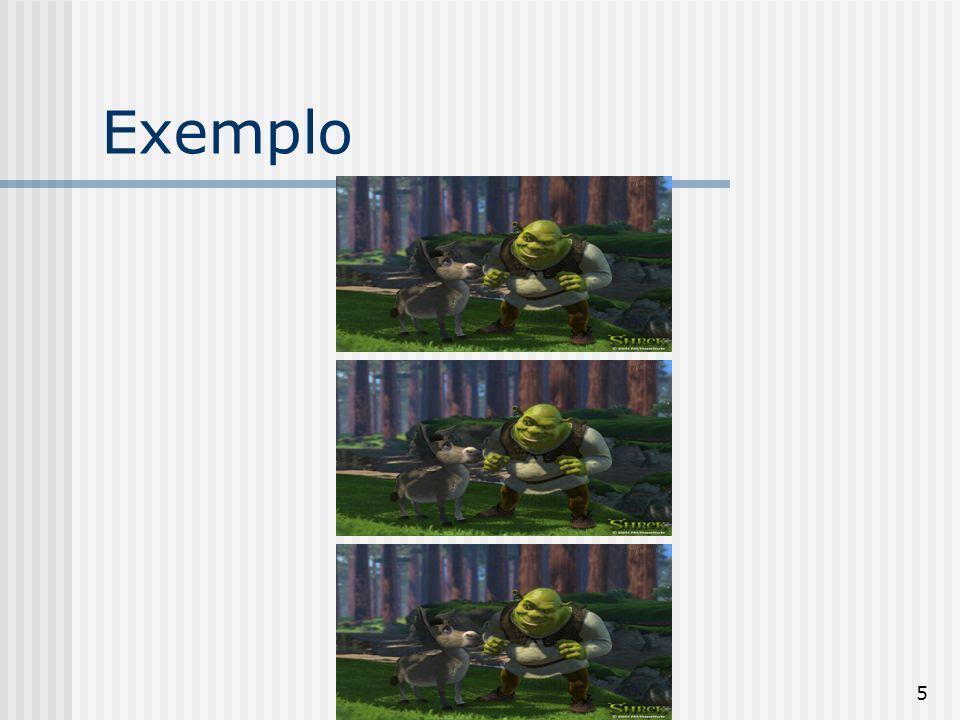 5 Exemplo
