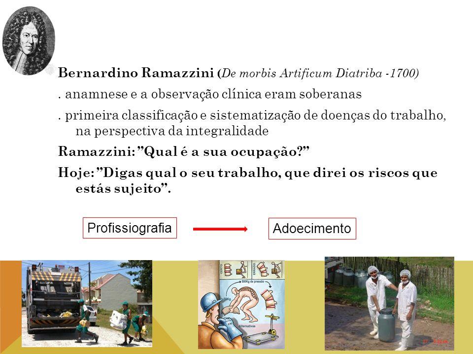 ANÁLISE DE RECURSOS ADMINISTRATIVOS MATÉRIA MÉDICA Art.