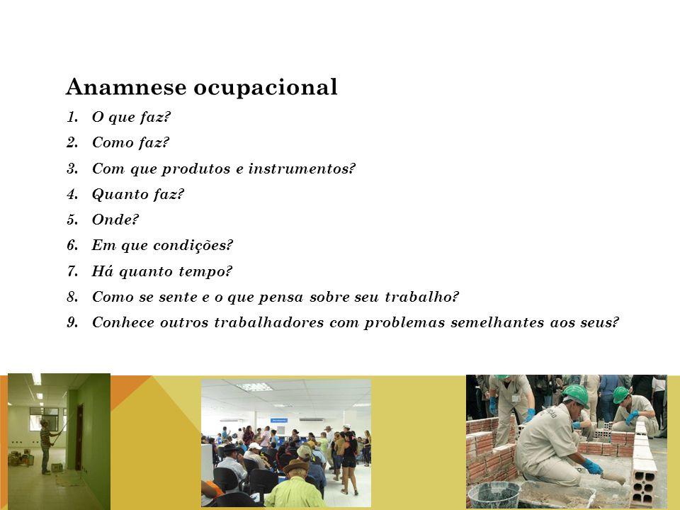 ANALISE DE CONTESTAÇÃO DE NEXO TÉCNICO NTEP CONTESTAÇÃO (OI 200/2008) ANÁLISE PELA PERÍCIA MÉDICA Art.