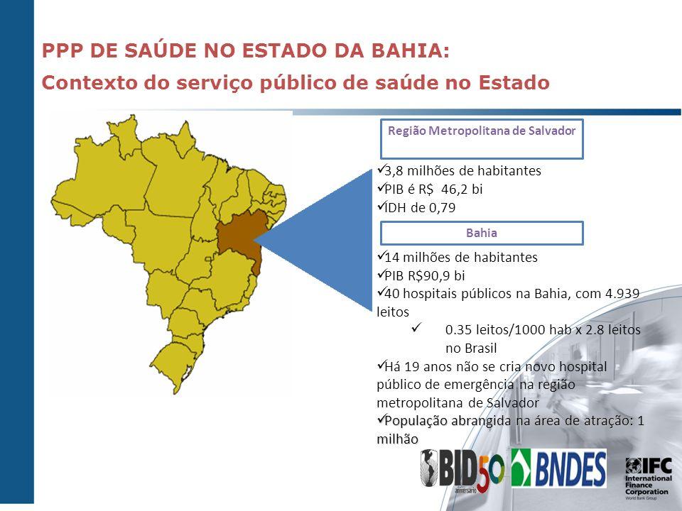 Indicadores1º Trim2º Trim3º Trim4º Trim AUDITORIA OPERACIONAL 6% DESEMPENHO DA ATENÇÃO 6% QUALIDADE DA ATENÇÃO 32% GESTÃO DA CLÍNICA 6% INSERÇÃO NO SISTEMA DE SAÚDE 8% GESTÃO DE PESSOAS10% DESEMPENHO EM CONTROLE SOCIAL 6% DESEMPENHO EM HUMANIZAÇÃO 6% ACREDITAÇÃO20% TOTAL100% Critérios de Rateio – A partir do 3º ano INDICADORES DE DESEMPENHO (2) Fonte: Relatório Técnico – Prof.