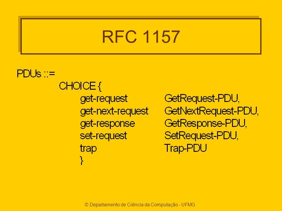 RFC 1157