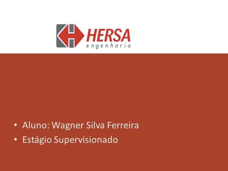 ELÉTRICA ELETRÔNICA TELECOMUNICAÇÕES CIVIL MECÂNICA ATUAÇÃO A Hersa engenharia é uma empresa de Obras e prestação de serviços.