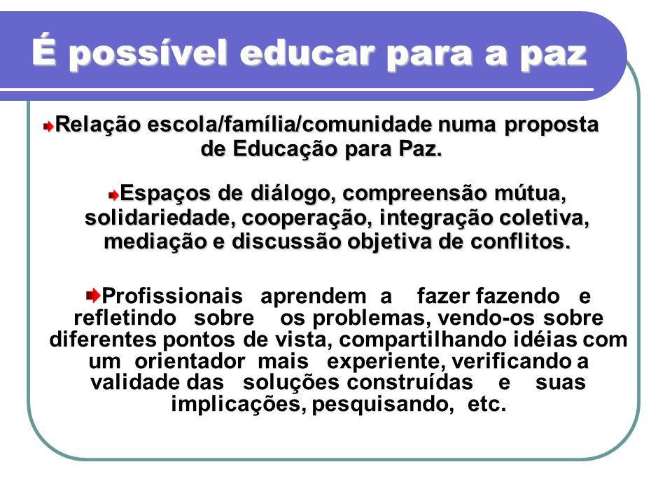 O comportamento pró-social é entendido em Psicologia Social como um comportamento útil, construtivo ou altruísta em relação aos outros (COON, 2006).