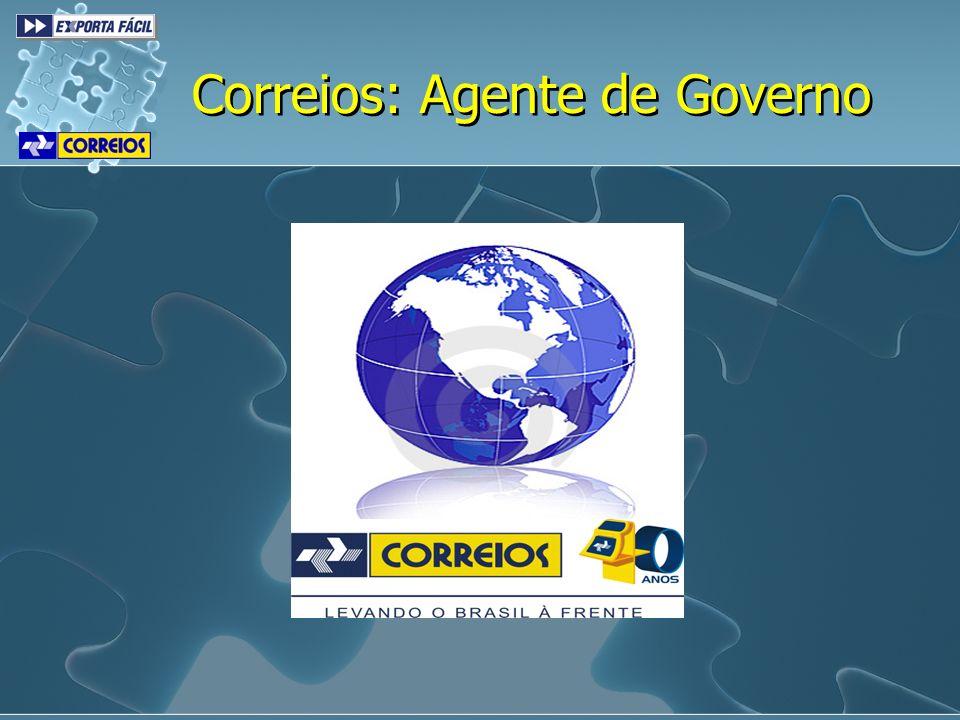 Estratégia Brasileira de Exportação Macro – Objetivo 3: Aumentar a base exportadora