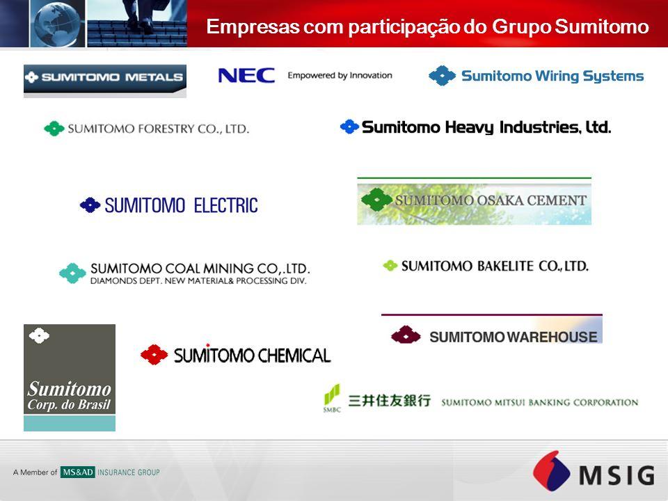 A NEC, uma das maiores provedoras globais de soluções integradas de Tecnologia da Informação e Comunicação, está presente no mercado brasileiro desde novembro de 1968.