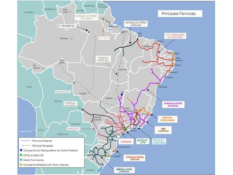 MACIÇO DO URUCUM - MS Teor médio de 60%.Pantanal Mato-grossense, proximidade de Corumbá.