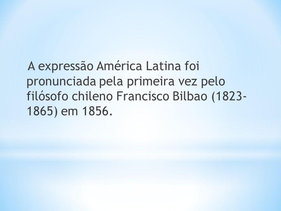 IDH: 1.Noruega 0,943 44. Chile 0,805 57. México 0,770 84.