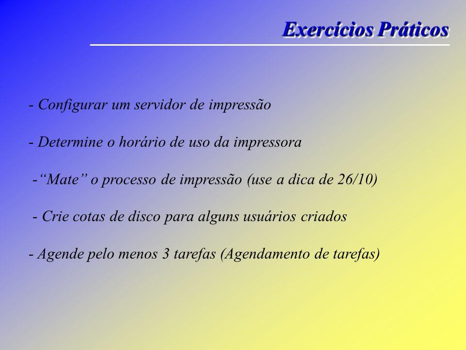 Administração de Sistema Operacional de Rede WindowsServer-2003 WindowsServer-2003 Ricardo de Oliveira Joaquim TECNOLÓGICOS