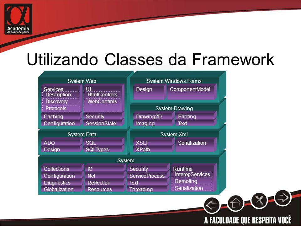 Exercício C# 6.Escreva um programa que defina a classe- base, MyClass, com o método virtual GetString().