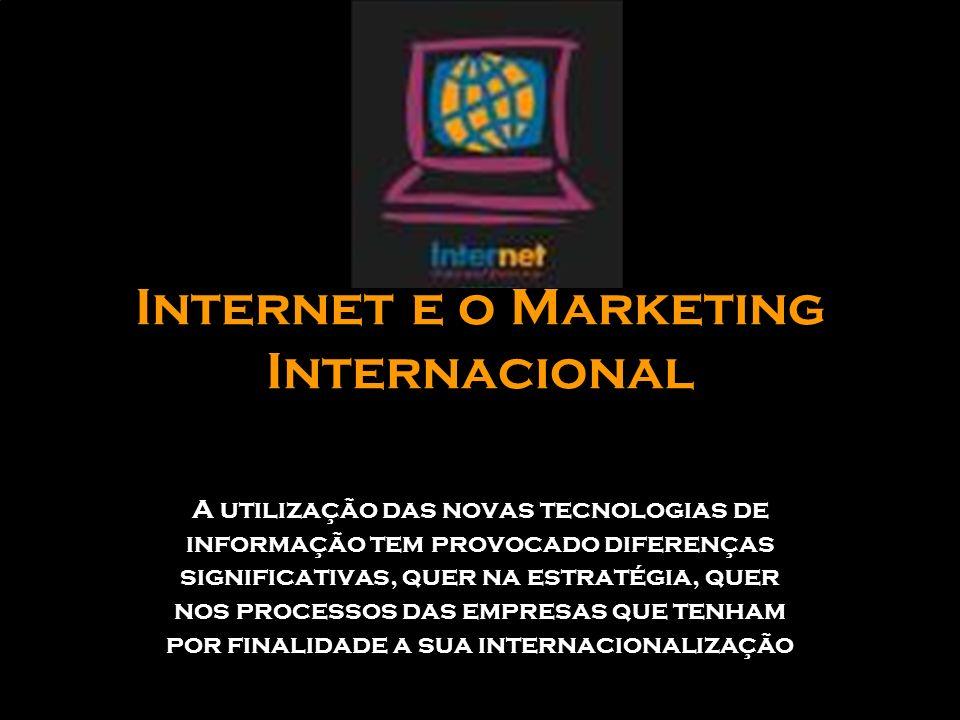 Balança Comercial Brasileira 1950 a 2004 - US$ bilhões FOB Fonte: MDIC (2005) Fonte: MDIC, 2005