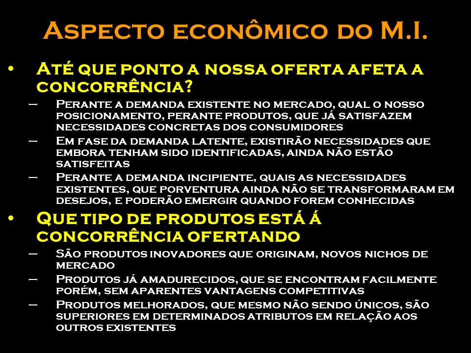 Ambiente em marketing internacional Fatores econômicos Fatores políticos Fatores sócio / culturais cliente Fatores tecnológicos Fatores legais empresa