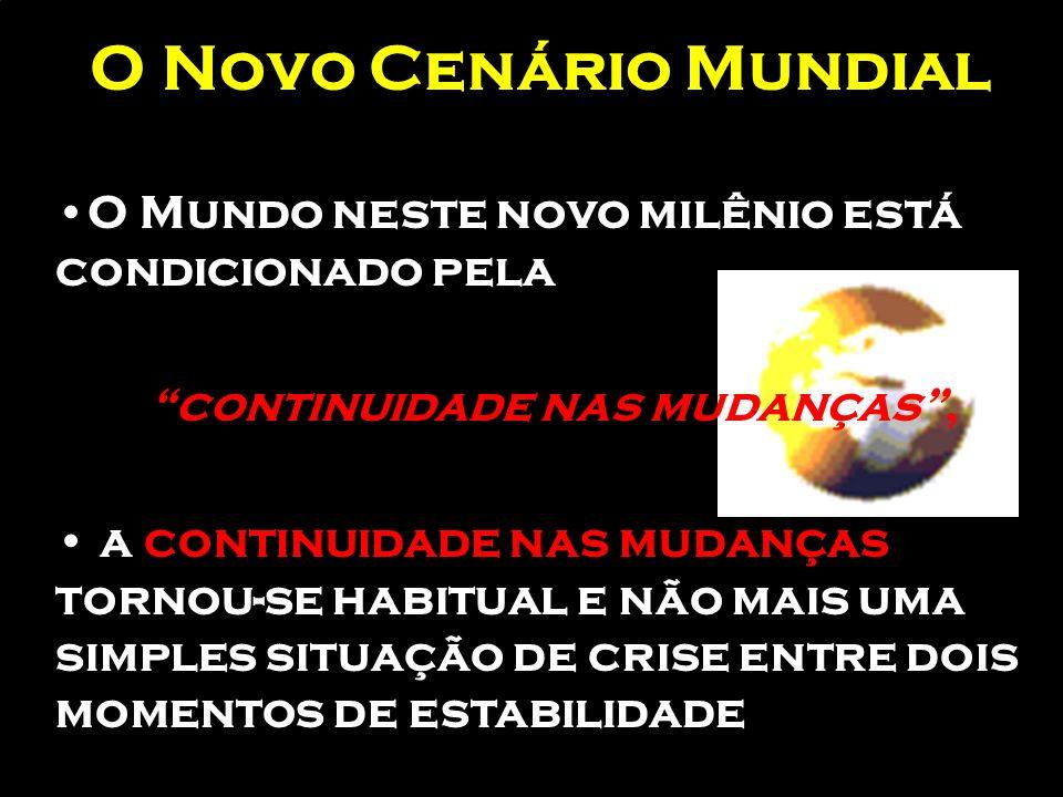 EXPORTAÇÃO POR PORTE DE EMPRESA NÚMERO DE EMPRESAS (*) 2003 / 2002 (*) Pesquisa por estabelecimento SECEX, 2005