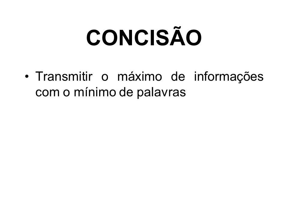b) local e data em que foi assinado, por extenso, com alinhamento à direita: Exemplo: Brasília, 15 de março de 1991.