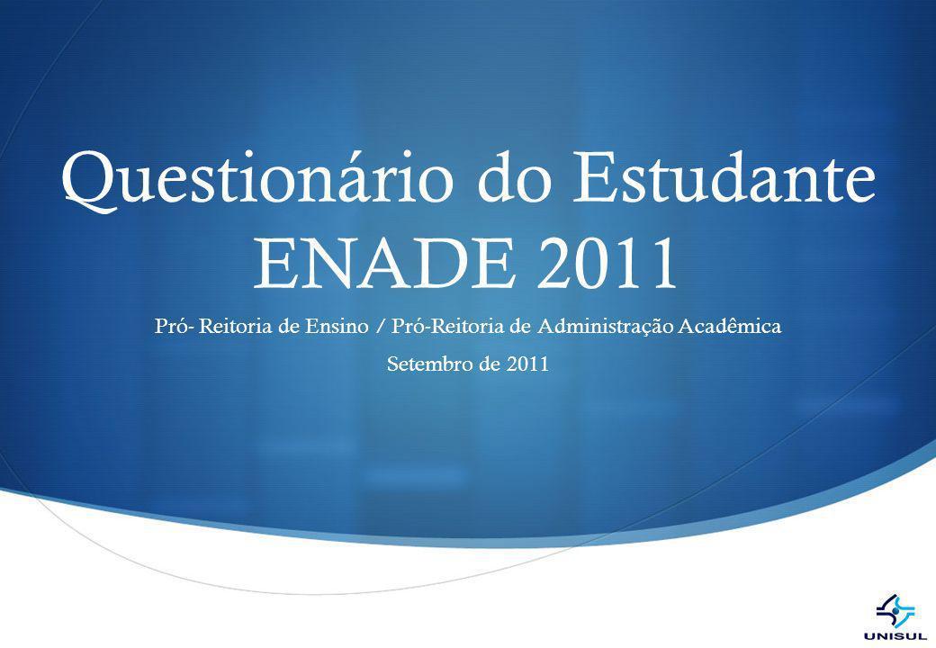 Estágios São atividades curriculares, podendo ser inerentes ou complementares à formação acadêmica e profissional.