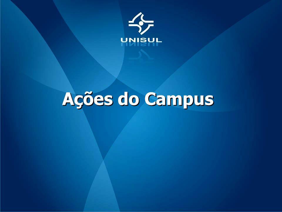 Ações do Campus