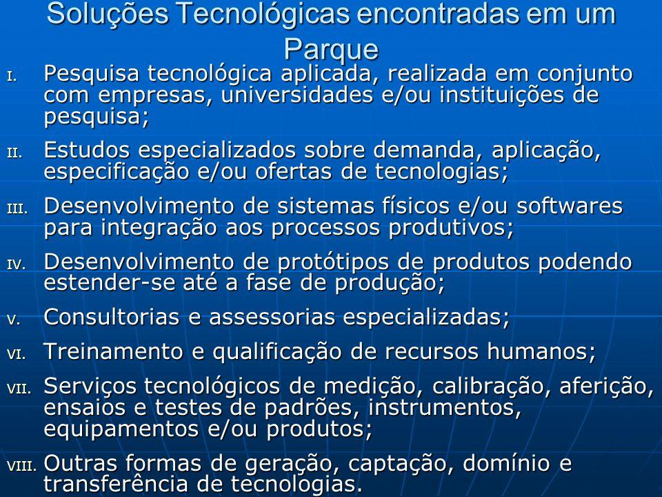 Entidades Constituintes do Parque Tecnológico de Ribeirão Preto USP - Unidades de ensino do Campus de Ribeirão Preto (FMRP; FORP; FFCLRP; FEARP; ECARP; FCFRP; EERP) e PCARP; USP - Unidades de ensino do Campus de Ribeirão Preto (FMRP; FORP; FFCLRP; FEARP; ECARP; FCFRP; EERP) e PCARP; FIPASE – Fundação Instituto Pólo Avançado da Saúde; FIPASE – Fundação Instituto Pólo Avançado da Saúde; Prefeitura Municipal de Ribeirão Preto; Prefeitura Municipal de Ribeirão Preto; Secretaria da Ciência, Tecnologia, Desenvolvimento Econômico e Turismo do Estado de São Paulo, Secretaria da Ciência, Tecnologia, Desenvolvimento Econômico e Turismo do Estado de São Paulo, Ministerio de Ciencia e Tecnologia - MCT Ministerio de Ciencia e Tecnologia - MCT Agencia Brasileira de Desenvolvimento Industrial - ABDI Agencia Brasileira de Desenvolvimento Industrial - ABDI Fundação Hemocentro; Fundação Hemocentro; Hospital das Clinicas de Ribeirão Preto; Hospital das Clinicas de Ribeirão Preto; além de apoiadores Institucionais e Investidores Privados além de apoiadores Institucionais e Investidores Privados
