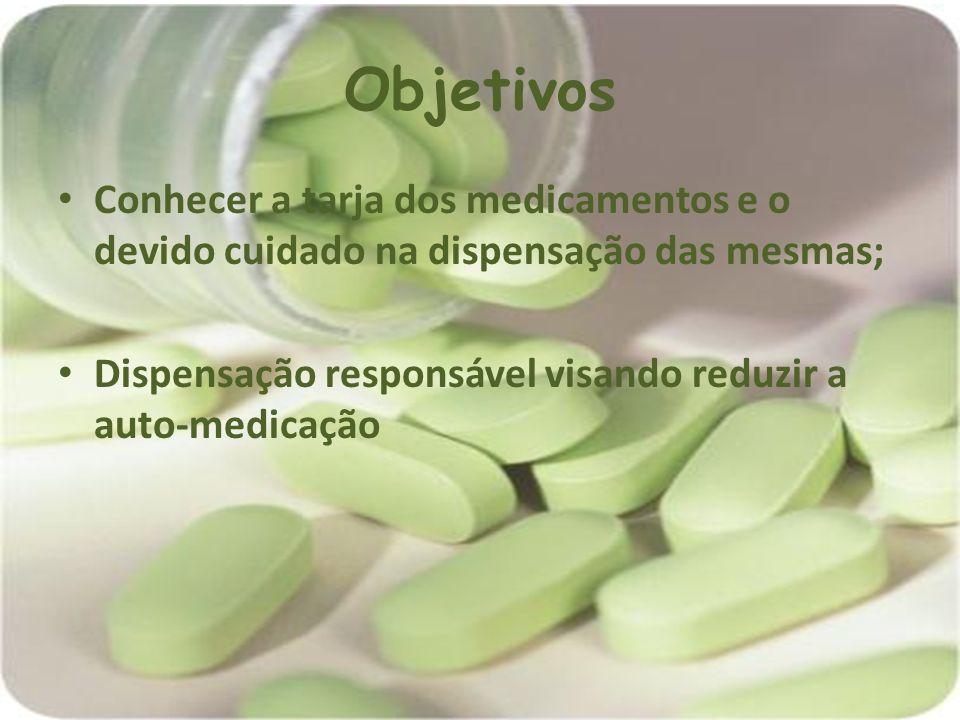 Qual o Papel das Farmácias.