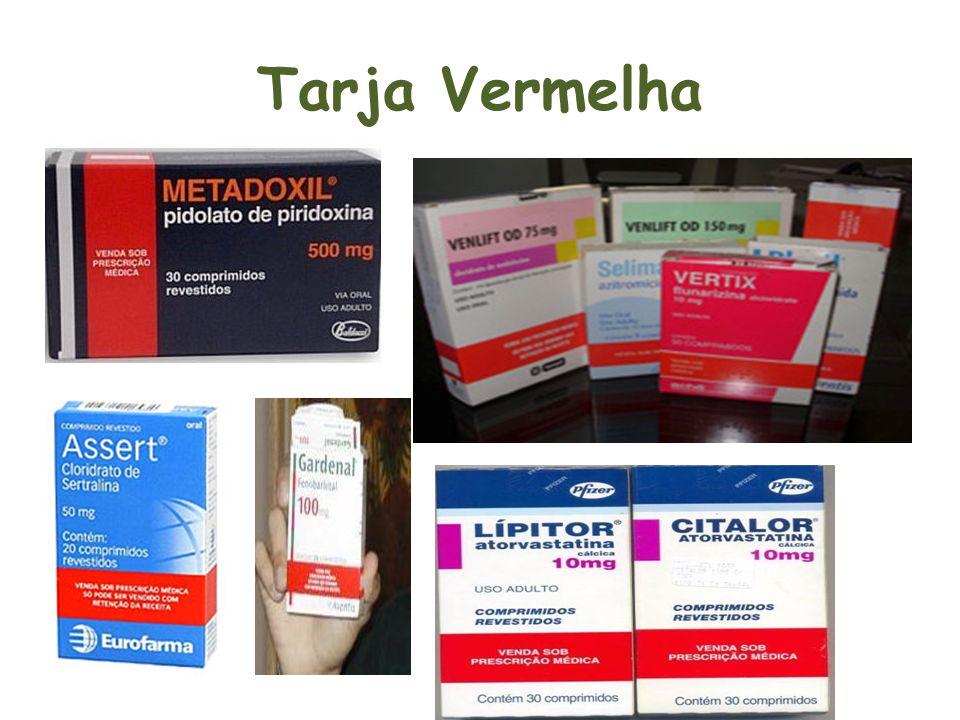 Documentação Toda farmácia deve ter um protocolo de dispensação de medicações que estejam com o prazo de validade vencidos; Adotar a rotina para aplicação de injetáveis, aplicar somente mediante apresentação de prescrição médica.