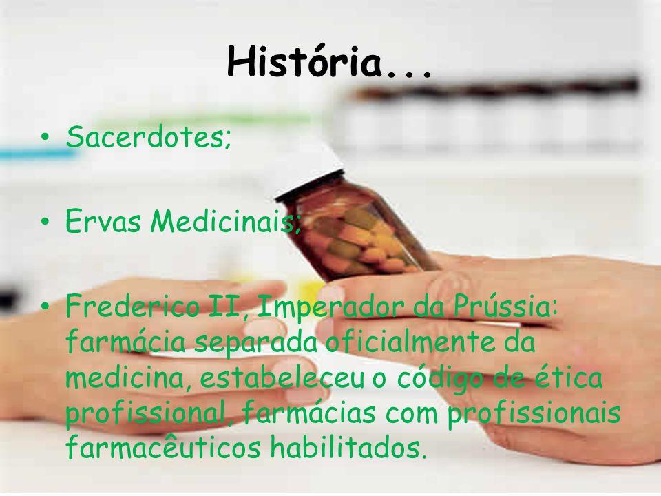 MEDICAMENTO DE REFERÊNCIA GENÉRICOS SIMILARES