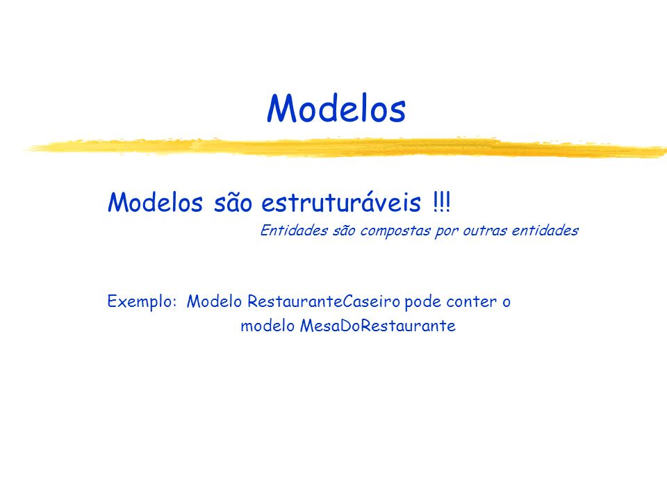 Campos estáticos class SimuladorDeCaixaDeBanco0 { private int númeroDoCliente; private int númeroDoCaixa; SimuladorDeCaixaDeBanco0(int n) { númeroDoCaixa = n; númeroDoCliente = 0; System.out.println( Caixa +númeroDoCaixa+ iniciou operação. ); } // fim do construtor public void próximoAtendimento() { númeroDoCliente = númeroDoCliente + 1; System.out.print( Cliente com a senha número +númeroDoCliente+ , favor ); System.out.println( dirigir-se ao caixa número +númeroDoCaixa+ . ); } } // fim da classe SimuladorDeCaixaDeBanco0 SimuladorDeCaixaDeBanco0.java Exemplo: Caixa de banco