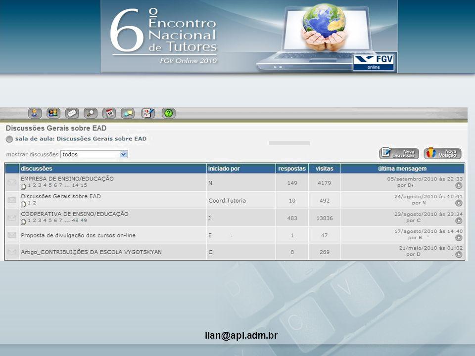 8 ilan@api.adm.br