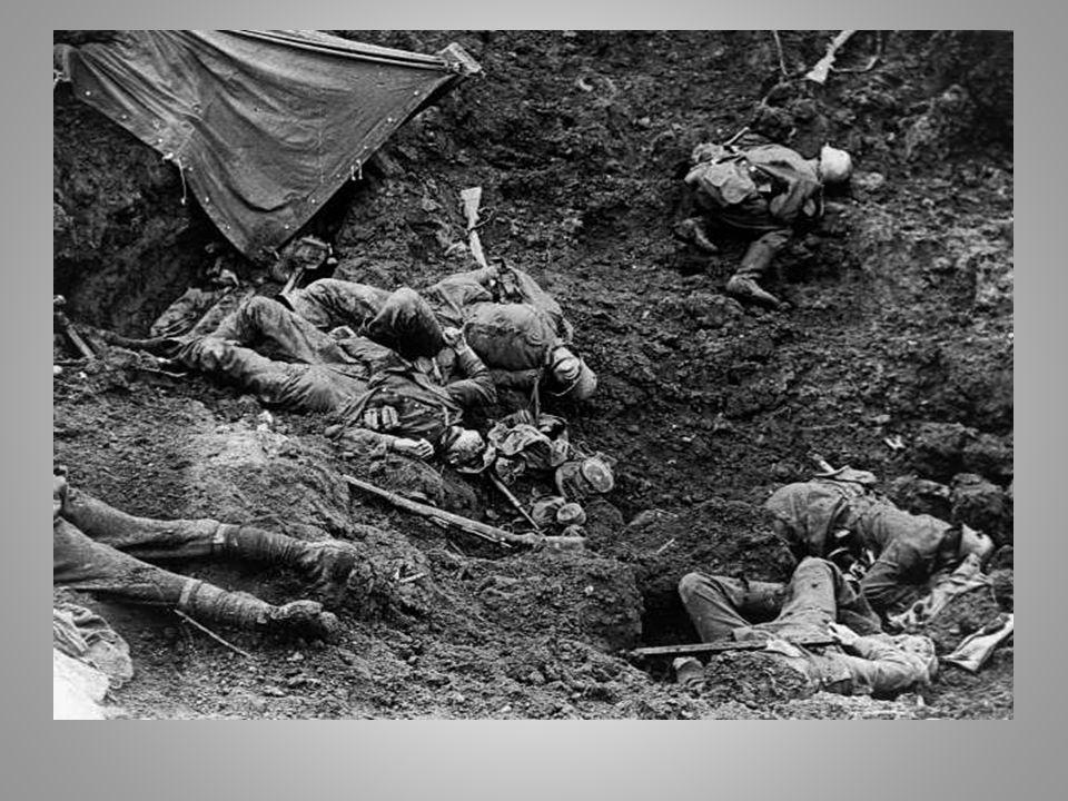 Antecedentes da Primeira Guerra Embora comumente se aponte o assassinato do arquiduque Francisco Ferdinando da Áustria como o causador da guerra, é preciso pensar como um incidente isolado coloca o mundo num conflito generalizado.