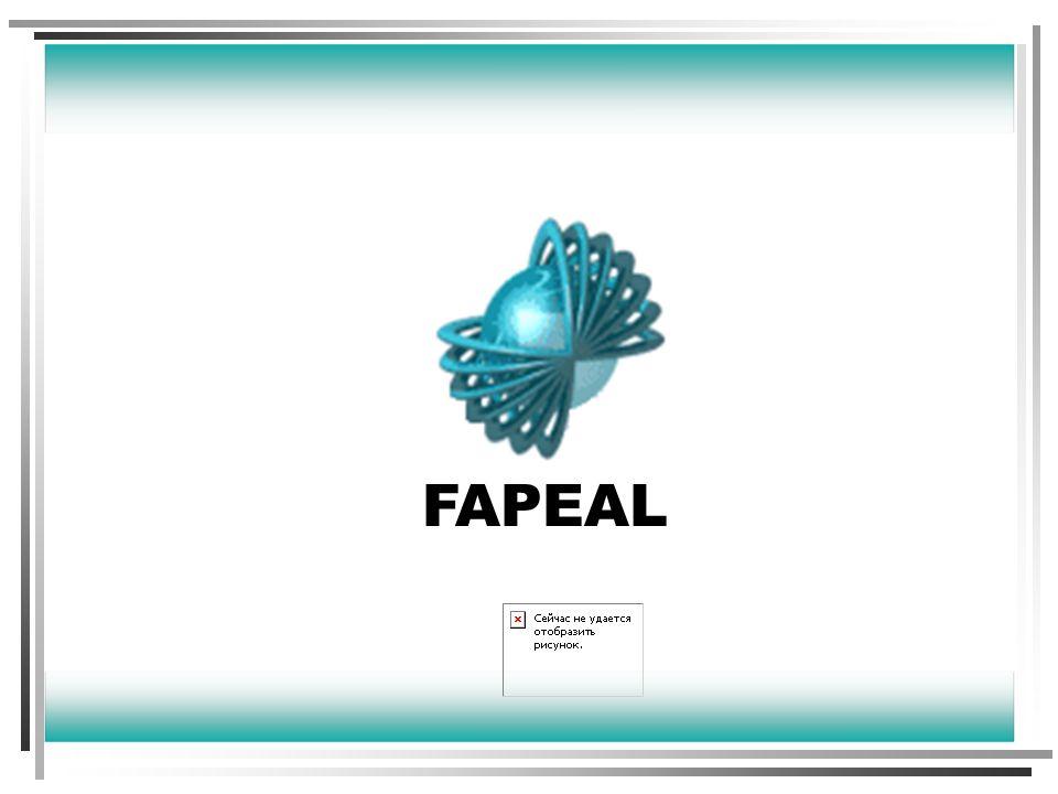 FAPEAL