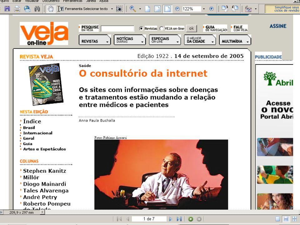 28/6/2011 Utilização de Fóruns para apoio ao desenvolvimento e implantação de software Prof. Dr. Ilan Chamovitz - ilan@api.adm.br 13