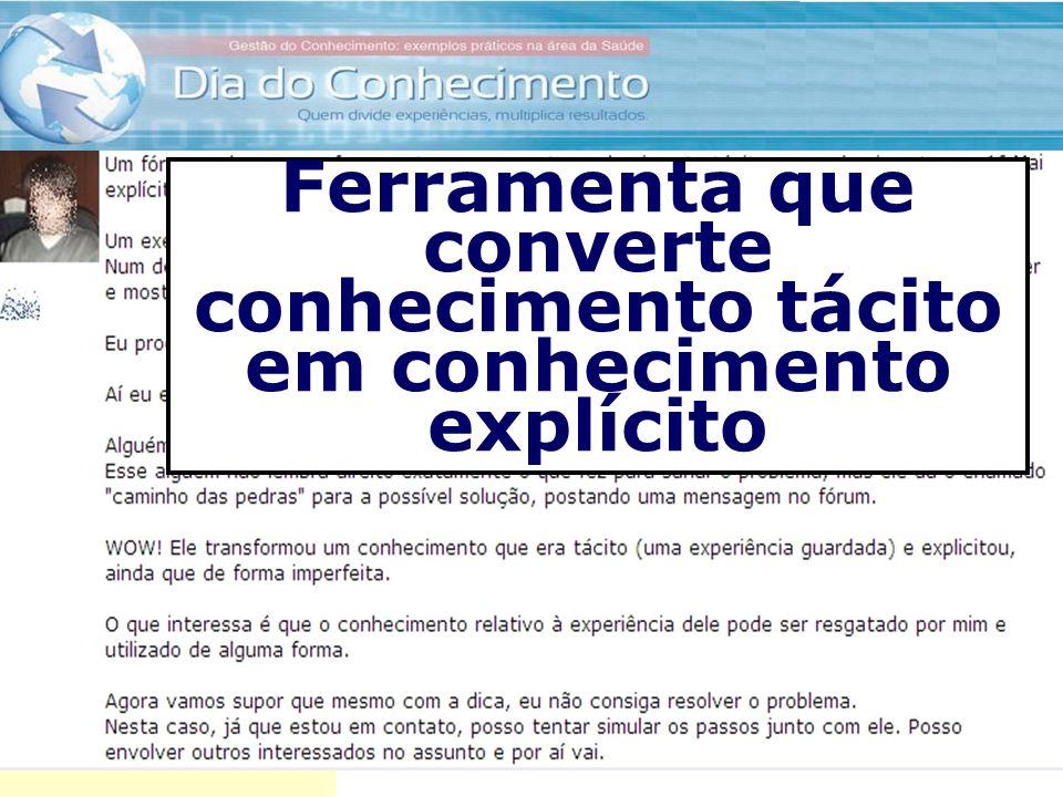 28/6/2011 Utilização de Fóruns para apoio ao desenvolvimento e implantação de software Prof. Dr. Ilan Chamovitz - ilan@api.adm.br 18 2007 - Fóruns - P