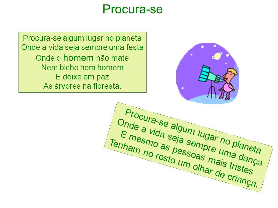 PROJETO DE AÇÃO PEDAGÓGICA 1ª SÉRIE-2005 DEPENDE DE NÓS