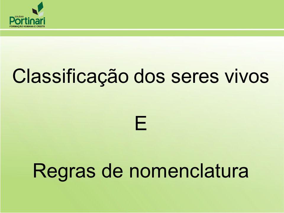 ORGANIZAÇÃO DOS SERES VIVOS VÍRUS PARASITA INTRACELULAR OBRIGATÓRIO NÃO POSSUI METABOLISMO PRÓPRIO MEMBRANA PLASMÁTICA CITOPLASMA MATERIAL GENÉTICO RIBOSSOMOS SEM CARIOTECA COM CARIOTECA REINO MONERA EUCARIONTESPROCARIONTES SERES VIVOS ACELULARES CELULARES REINO PROTISTA REINO FUNGI REINO METAZOA REINO METAPHYTA