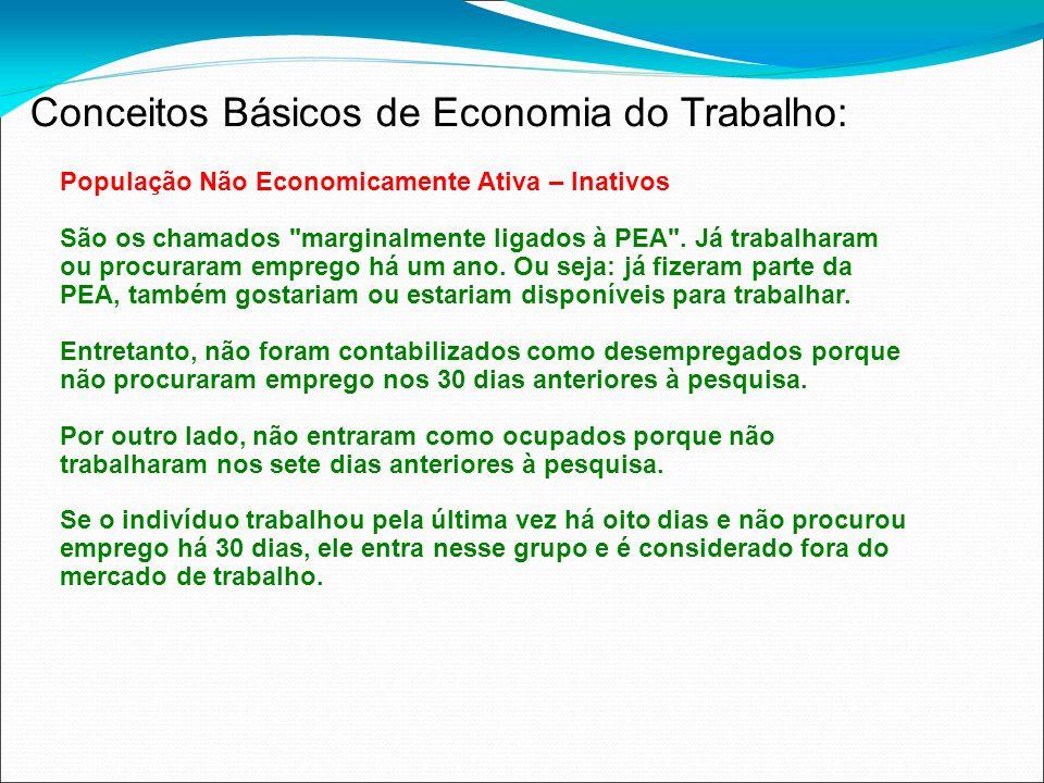 Diferenças compensatórias de salários: Refere-se a compensação monetária pelo tipo ou local de trabalho (Ex: trabalhar na fronteira, na Amazônia, etc.)