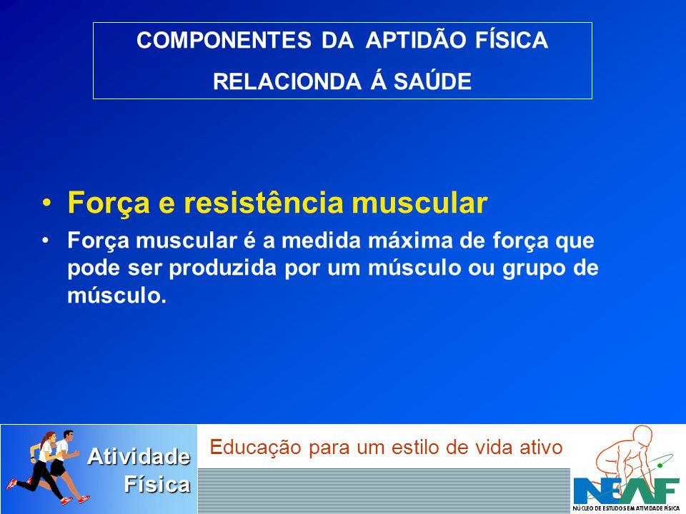 AtividadeFísica Educação para um estilo de vida ativo EQUIPE HEXA CAMPEÃ DO JOGOS DA JUVENTU DE DO PARANÁ 2011