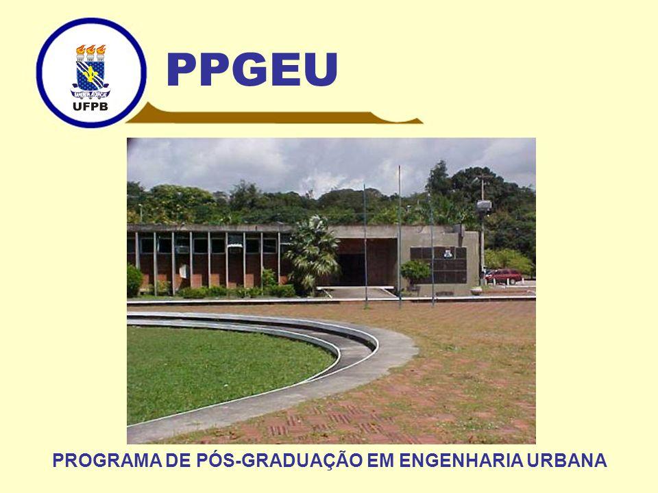 TURMA 2005.1 1.Aline Figueirêdo da Nóbrega 2. Aida Paula Pontes de Aquino 3.