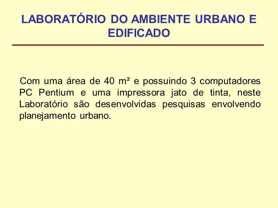 TURMA 2003.1 1.Alba Valéria de Barros e Silva Pinheiro.