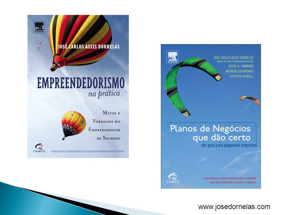 www.josedornelas.com