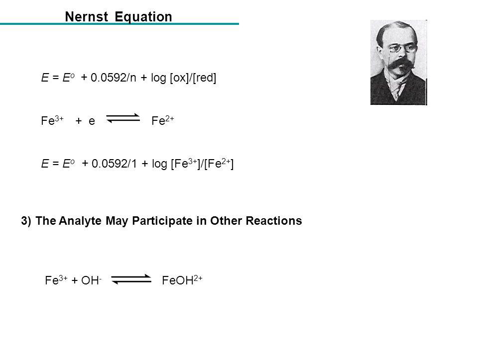 DPV para determinação de Paraquat Besides of paraquat can be determined simultaneously Cd 2+ e Pb 2+.