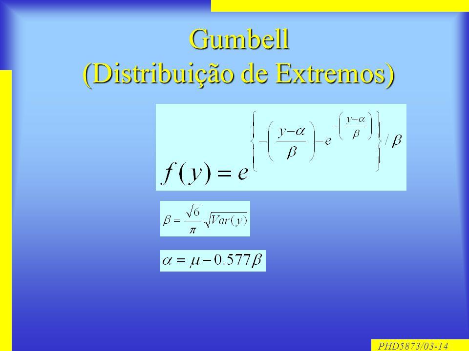 PHD5873/03-13 Comparação Obs x Normal
