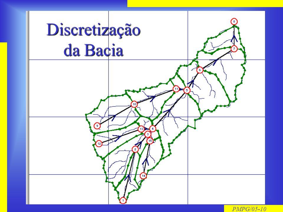 PMPG/05-9 Rio Pirajussara