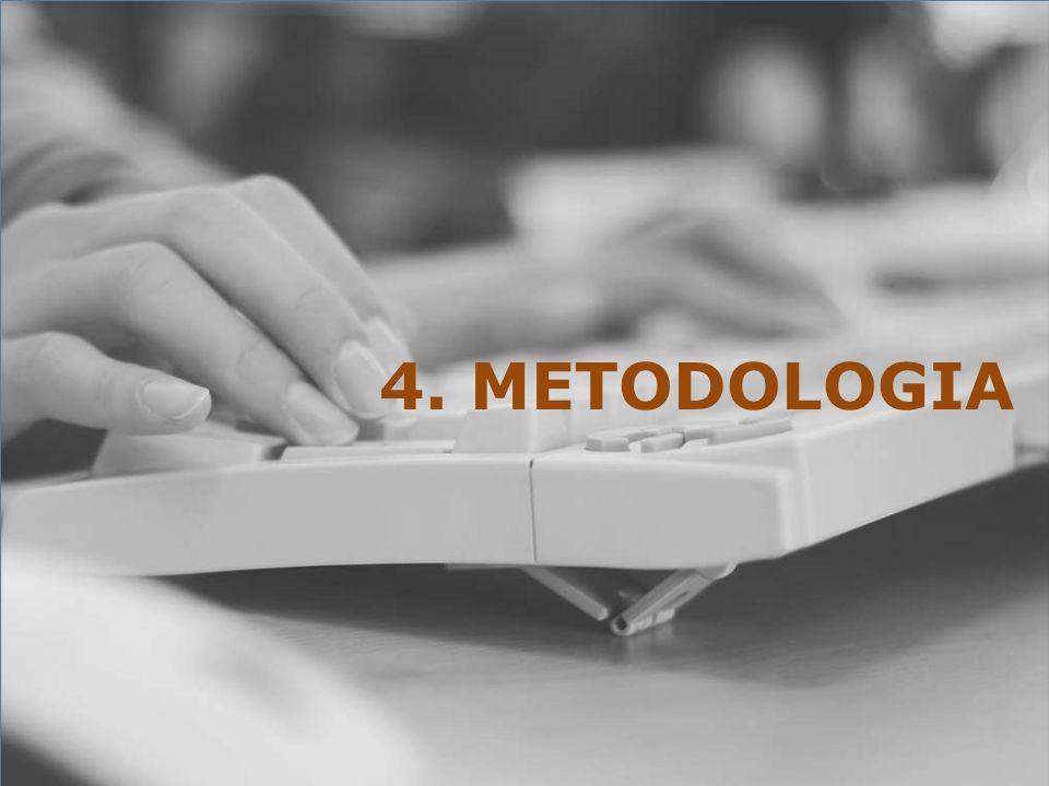 4. METODOLOGIA