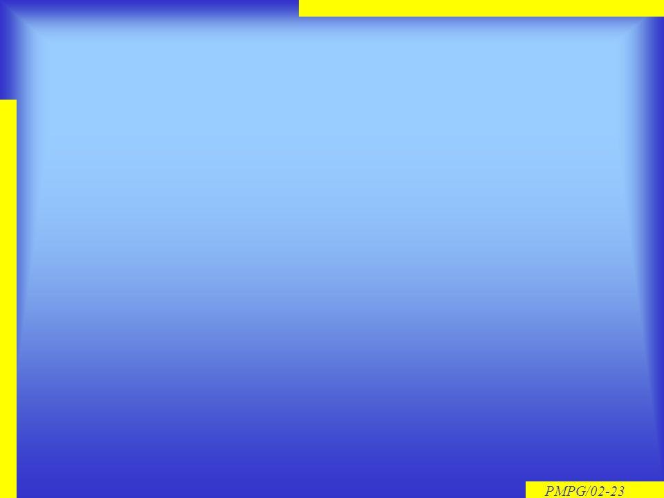 PMPG/02-22 Redução da capacidade de engolimento