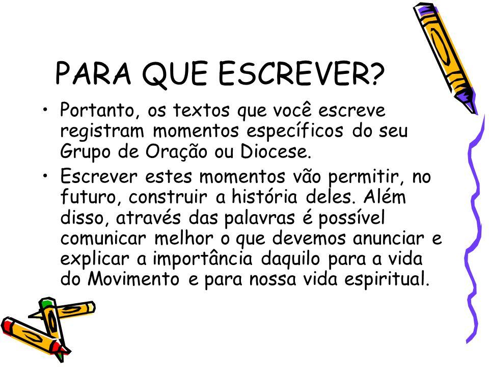 Formação elaborada por Fabíola Goulart. Mais informações no e-mail: fabiolalgoulart@hotmail.com