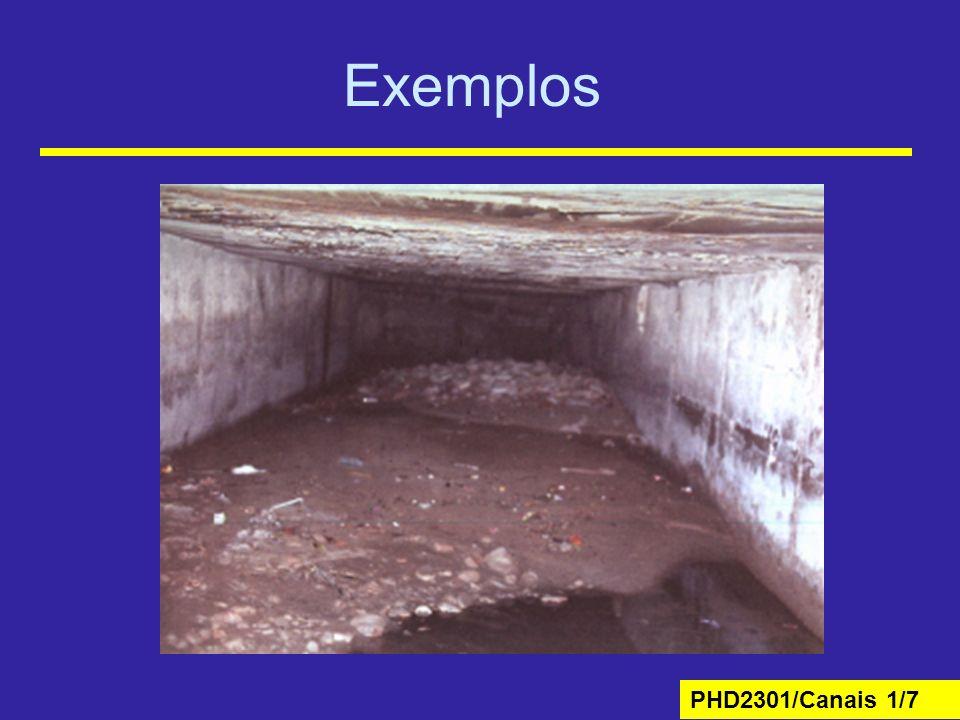 PHD2301/Canais 1/7 Exemplos