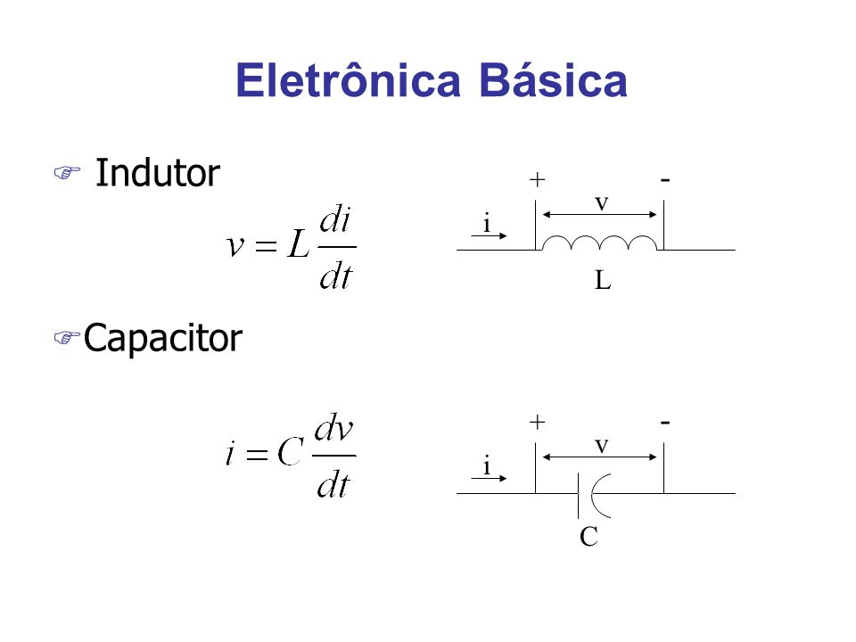 Foto-transistor F É um transistor cuja junção coletor-base fica exposta à luz e atua como um foto- diodo.